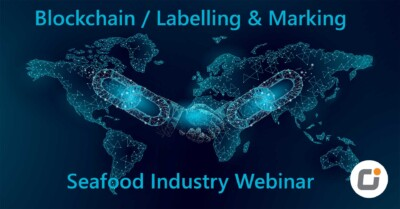 Blockchain-labelling-and-marking