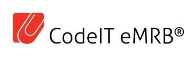 CodeIT-eMRB