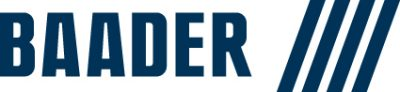 CodeIT Technology Partner BAADER
