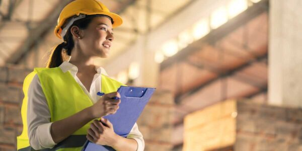 Smart Warehouse and Inventory Management breakthrough