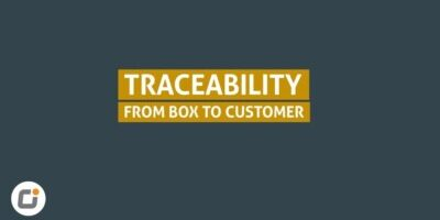 Traceability-from-Box-to-Customer-with-CodeIT