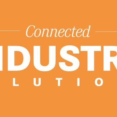 Connected Industry Solutions