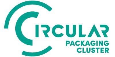 Circular Packaging Cluster