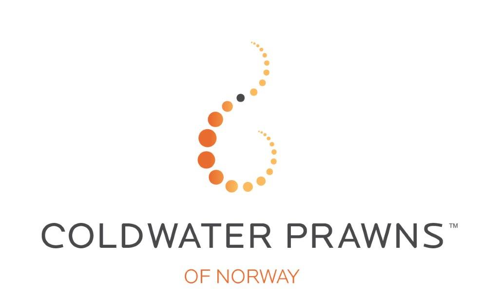 Coldwater Prawns of Norway