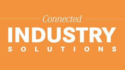 CodeIT Connected Industry Solutions