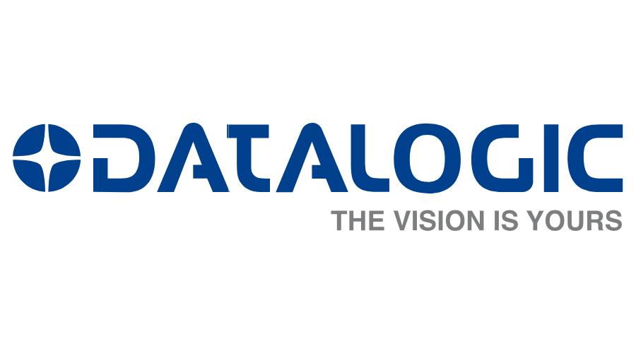 CodeIT Technology Partner Datalogic