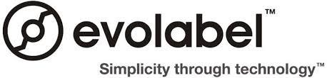 CodeIT Technology Partner Evolabel