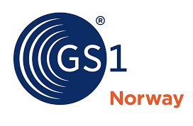 CodeIT Strategic Partner GS1 Norway