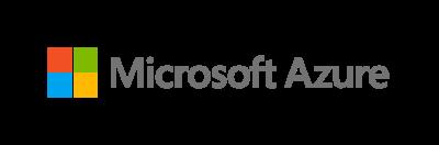 CodeIT Technology Partner Microsoft Azure
