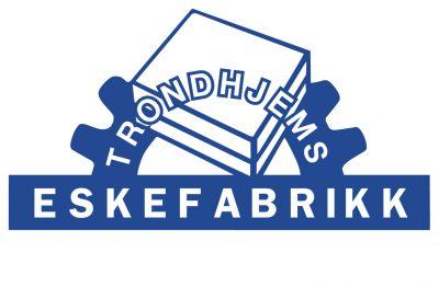 Trondhjems Eskefabrikk